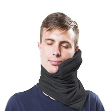 Super Soft Neck Support Travel N