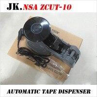 P226 высокое качество АНБ бренд реальная вещь автоматический распределитель ленты zcut-10 с датчиком резки только 220 В