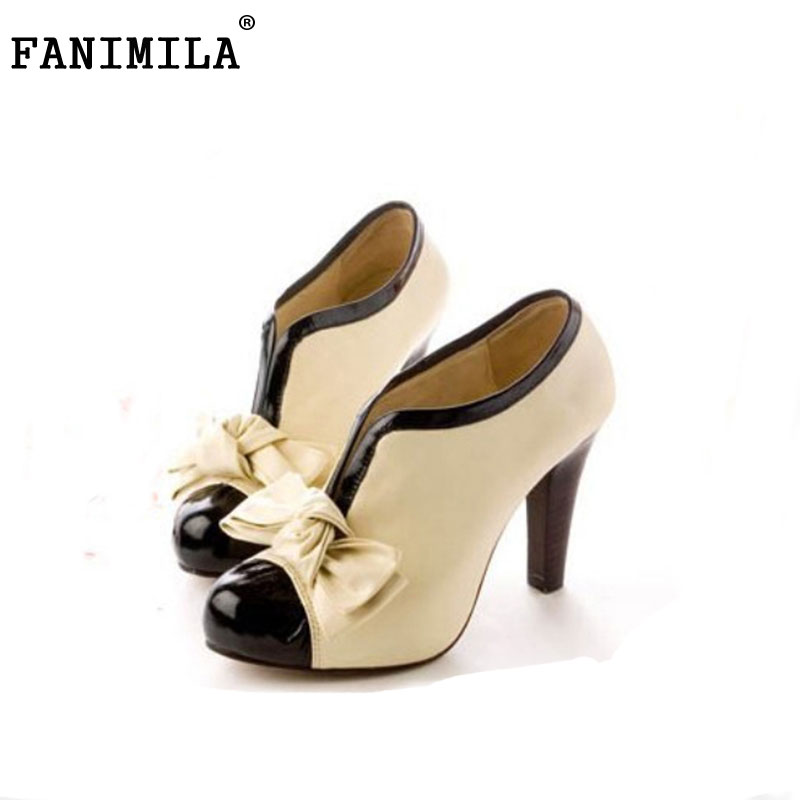 free shipping quality high heel shoes women bowknot sexy fashion lady platform pumps H023 hot sale EUR size 35-43 hot sale brand ladies pumps sexy women high heels platform sexy women high heel pumps wedding shoes free shipping 2888 1