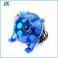 Синий Бункер Монеты Бункера для Казино Игровой Автомат/Азартные Игры игровой Автомат