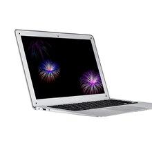 ultraslim notebook 32GB eMMC and 32G SSD Memory 4G DDR3 CPU Intel Z8300 notebook laptop window 10 HDMI VIFI ultra thin laptop