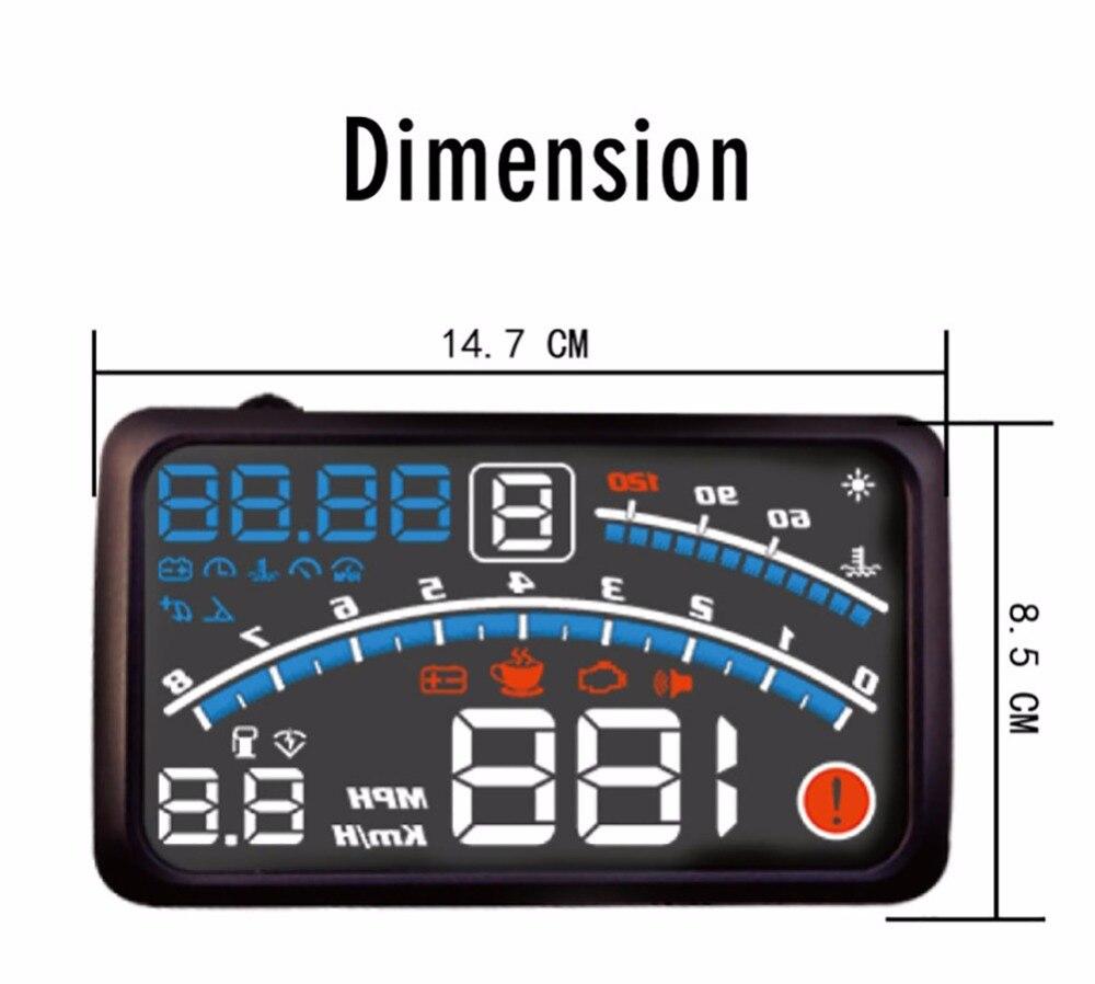 LB9998200-detail (14)