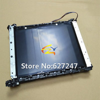 Verwendet original für HP CP1215 CP1518 CP1515 CM1312 CM1415 transferband Kit RM1-4436-030 transferband montage RM1-4436-000