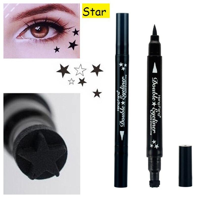 Black moon cosmetics coupon code
