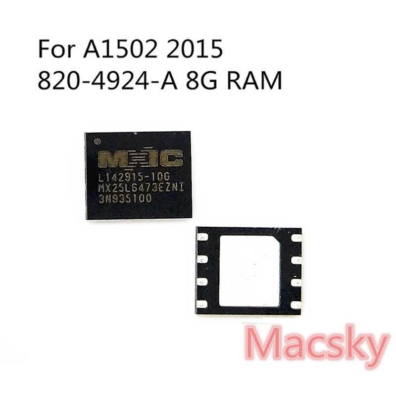 Original EFI Firmware BIOS Chip for MacBook Pro Retina 13