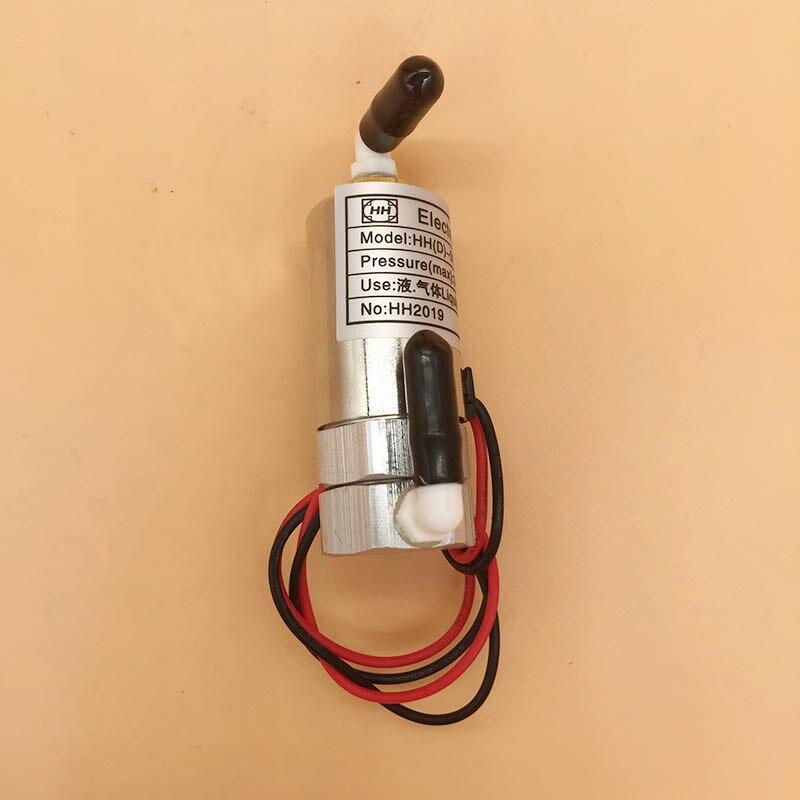 normal valve4