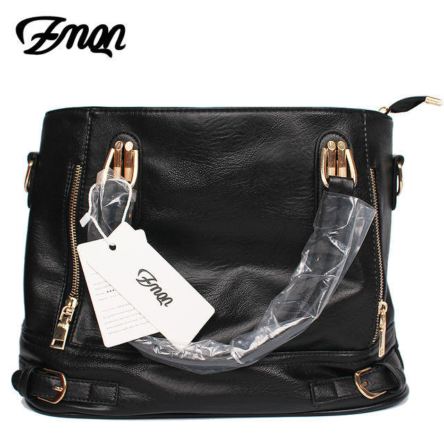 Women Messenger Crossbody Bag For Women Leather Luxury Designer Bag Handbag Women Famous Brand Ladies High Quality 2017 Sac 935