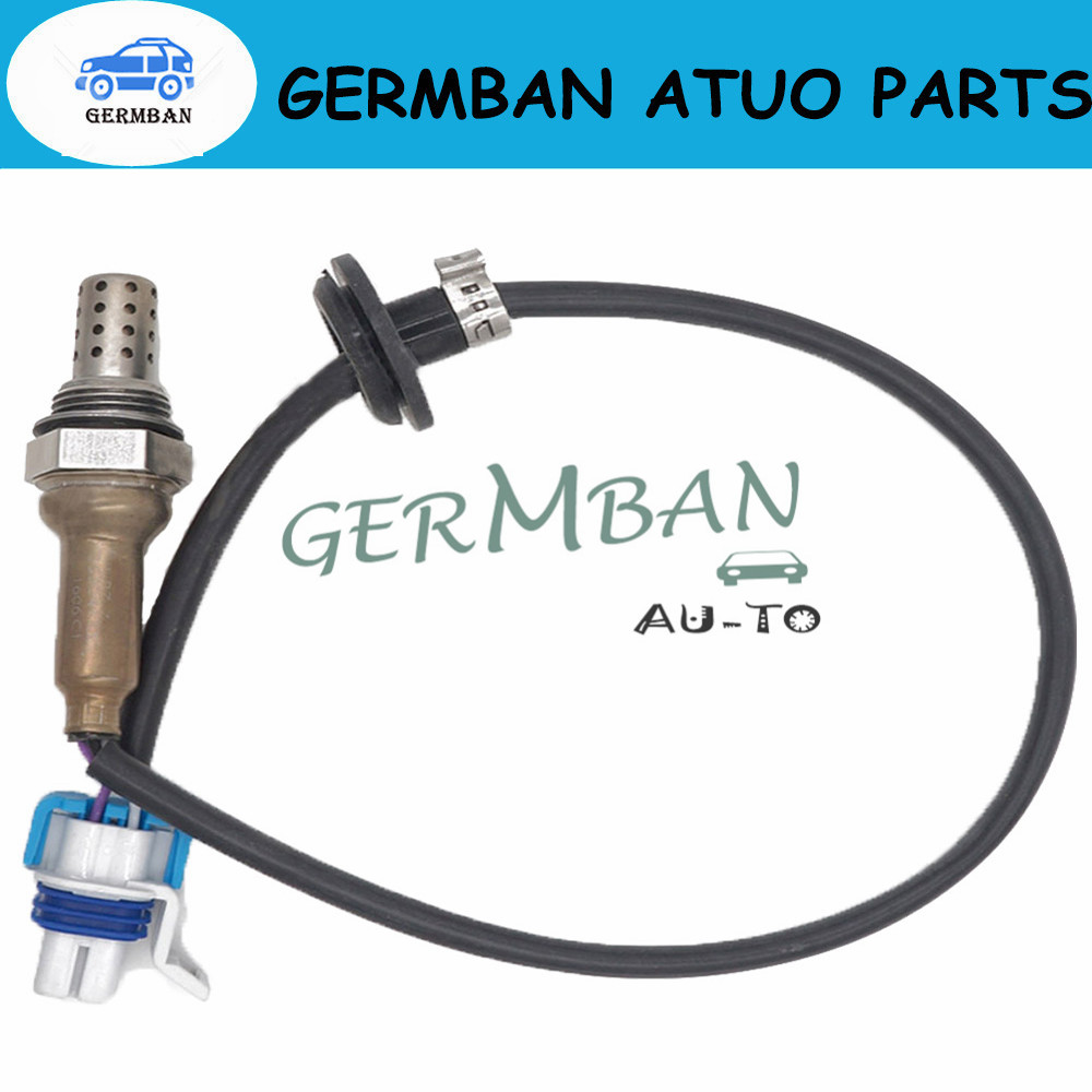All kinds of cheap motor 4g15 mitsubishi in All B