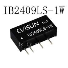 5PCS/LOT IB2409LS IB2409LS-1W New original