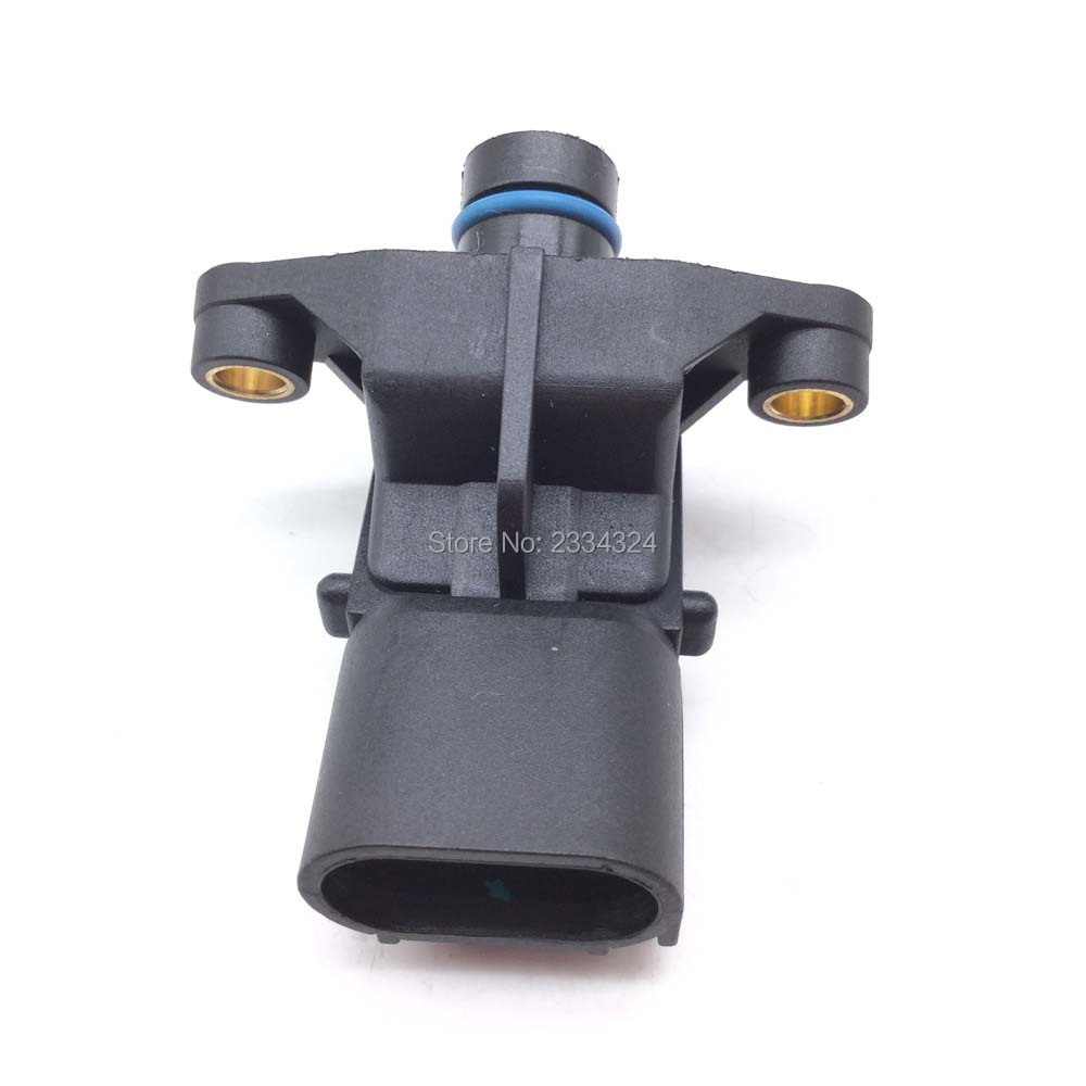 4686684AA For Dodge Neon Chrysler Sebring Manifold Absolute Pressure Sensor MAP