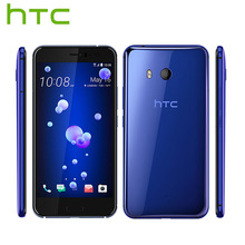 Sprint Version HTC U11 4G LTE Mobile Phone 5.5