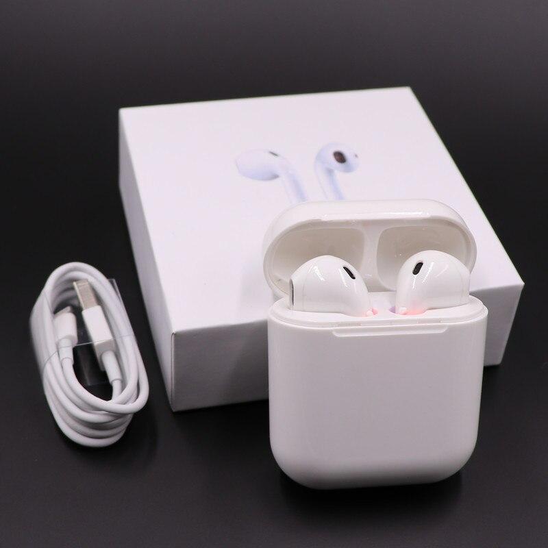 Earphones apple for iphone 5 - earphone for iphone 6