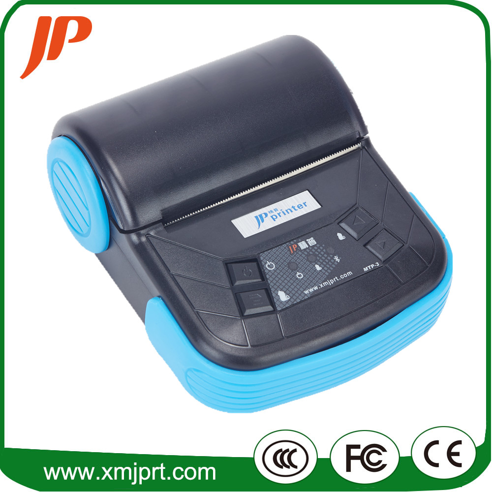 80mm therma receipt printer android portable android bluetooth printer quality mobile pos machine provide free SDK Win10 free sdk 80mm mobile portable thermal receipt printer android bluetooth printer mini android printer support android ios pc