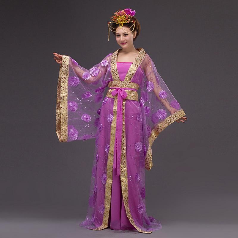 chinois costume achetez des lots petit prix chinois costume en provenance de fournisseurs. Black Bedroom Furniture Sets. Home Design Ideas