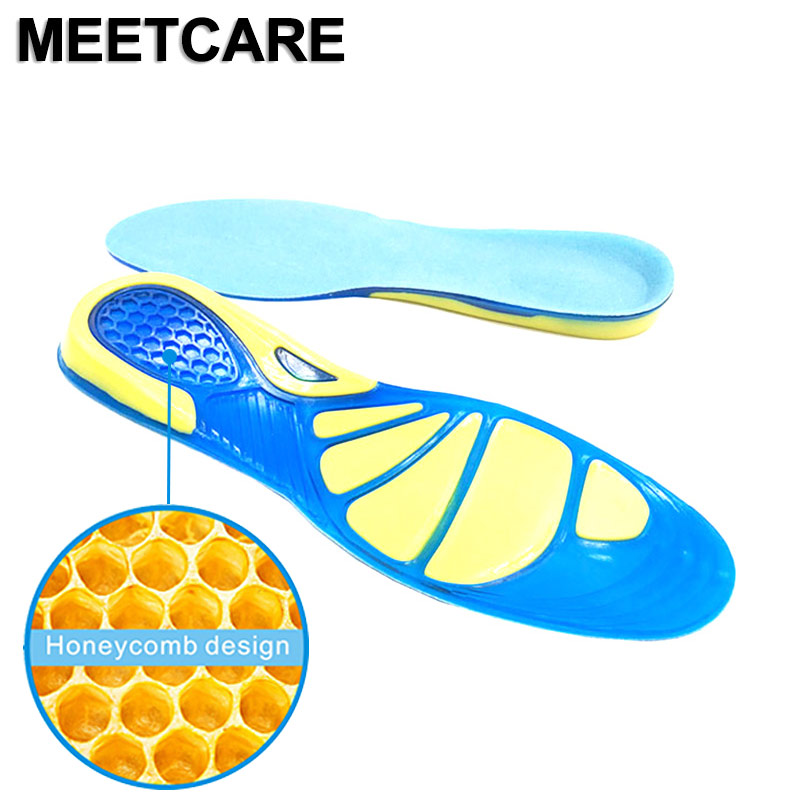 Shoe Accessories 3 Pairs Silicone Forefoot Insole Shoes Pads High Heel Soft Insole Anti-slip Foot Protection Foot Cushions Pain Relief Women Care Firm In Structure Shoes