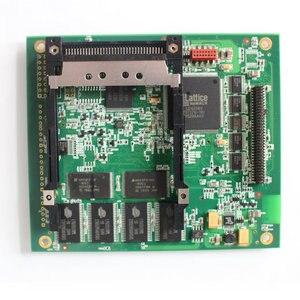 Image 4 - הטוב ביותר באיכות ומפעל מחיר מלא שבב PCB MB SD C4 כוכבים אבחון עם WIFI עבור מכוניות ומשאיות אוטובוסים 12V & 24V