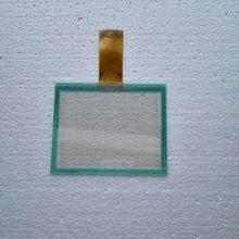 TP106PT-24V Touch Glass Panel for HMI Panel screen repair~do it yourself,New & Have in stock