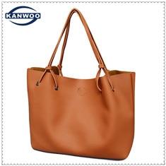 KANWOO-800-b059-2