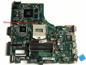 NBVAY11001 Motherboard for Acer  Aspire E5-472G Travelmate TMP246M DA0Z8BMB6D0 Z8B
