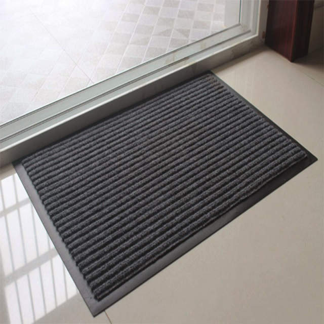 Online Shop Hot Modern Hallway Rugs Thick Door Mats Tapete Balcony