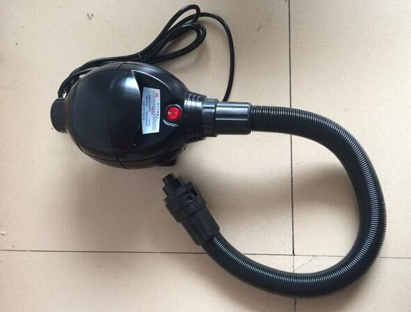 electric air pump air blower pump