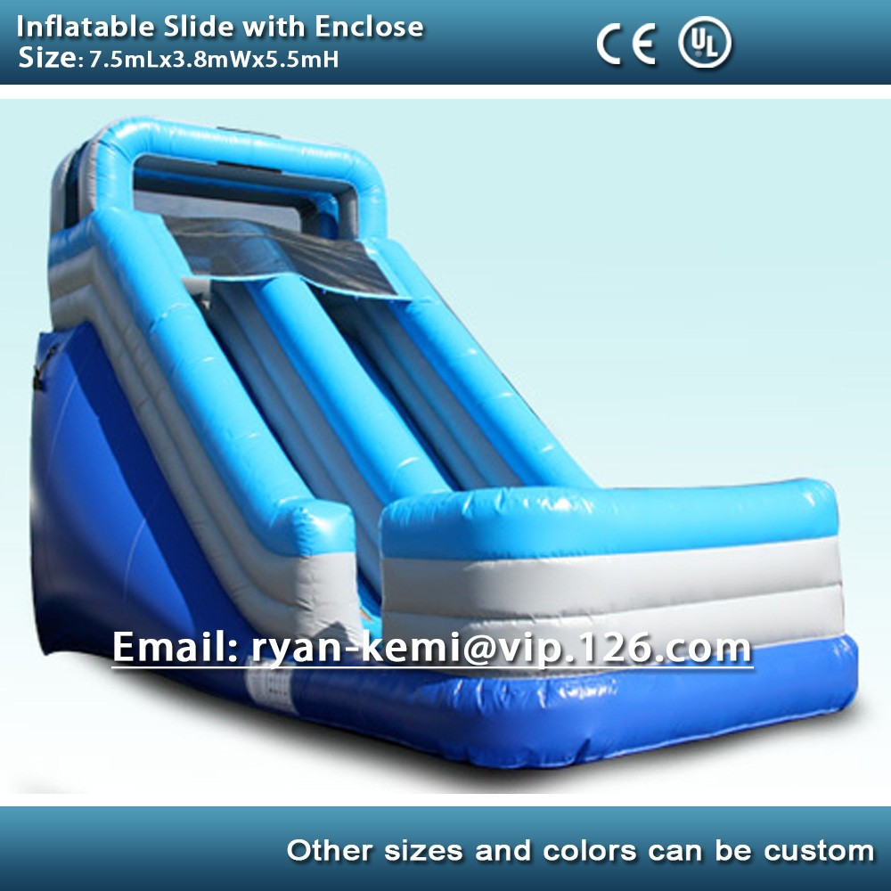 inflatable-slide-for-adults