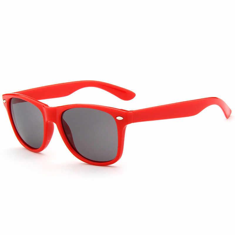 ... Для девочек детские солнцезащитные очки детские очки линзы для  мальчиков и девочек TR90 силиконовые UV400 ребенка bf1317d8ee0