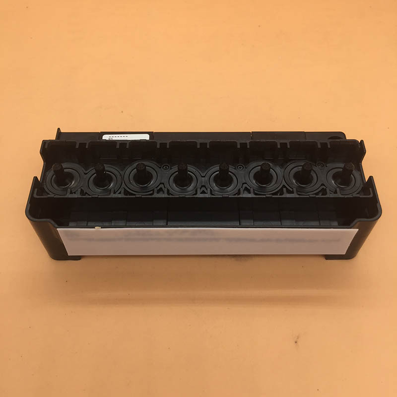 water based printhead cover2
