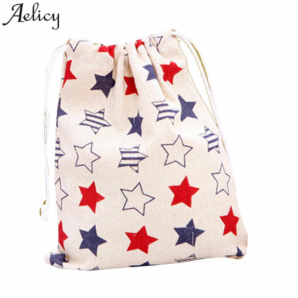 Aelicy 2018 сумка для женщин и мужчин полиэстер унисекс 3D печать рюкзак ручная маленькая бутылка хранилище в виде Снопа, гильзы сумка унисекс рюкзак 3 размера