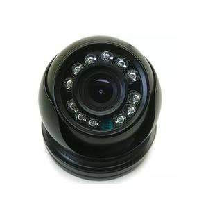 Image 2 - AHD Mini caméra dôme extérieur en métal 2MP 1080P 720P, étanche IP66, filtre coupe IR Vision nocturne pour vidéosurveillance, sécurité domestique