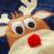 Niños de Navidad Patrón Sudaderas Con Capucha Engrosamiento Niños Niñas Otoño Invierno Cálido Sudaderas Niños prendas de Vestir Exteriores de Ropa de La Venta Caliente