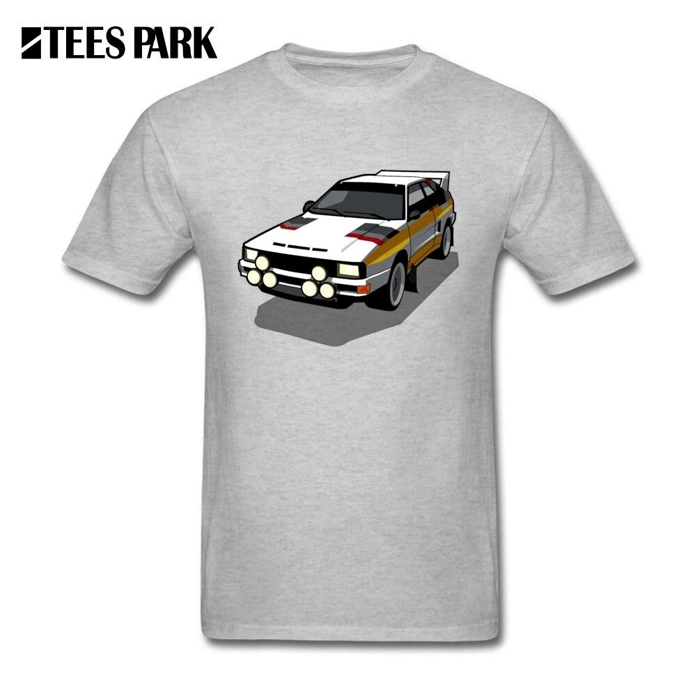 7b54f6751b Car Guy Shirts - Our T Shirt
