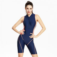 9f1c099bab315 2018 New Arrival Women Sport Swimsuits Competitive Swimming Suits Girls  Racing Swimwear One Piece Swim Suit