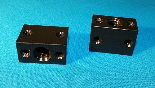bloco rh m10 15mm parafuso de 05