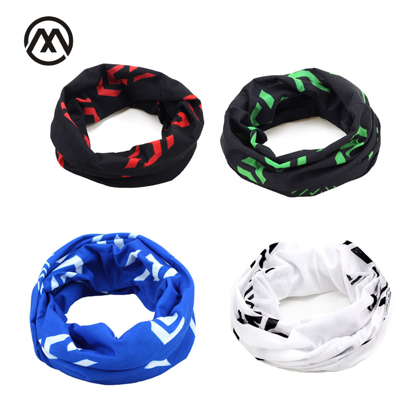 Cheap wholesale Daiwa outdoor Magic scarf windproof Sunscreen seamless Variety for Cycling Climbing Fishing Scarf  high quality