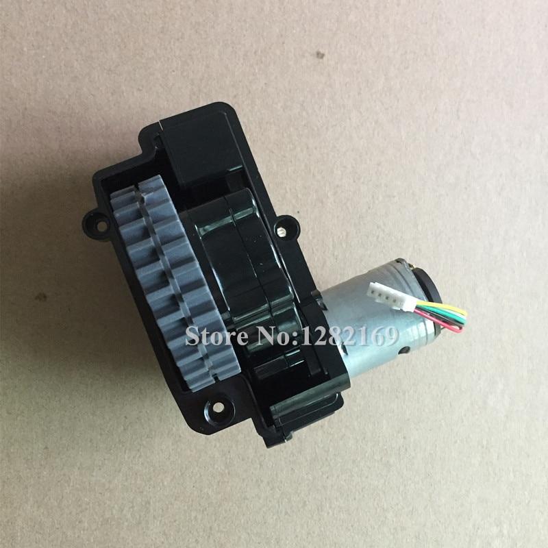 1x Original Robot Right Wheel For Chuwi Ilife V5s V5 Pro X5 V3 V5 V3 V5pro