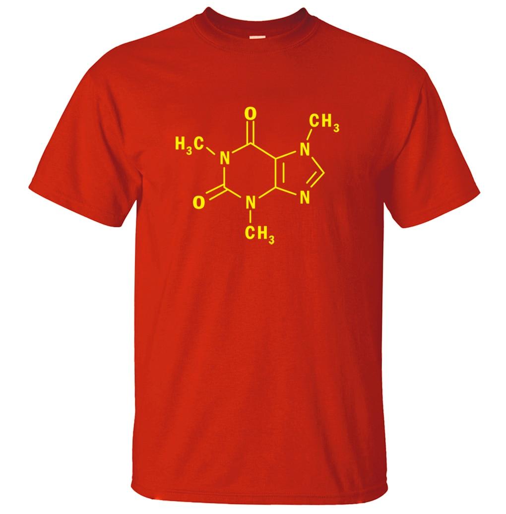 The Big Bang Theory Sheldon Men T Shirt