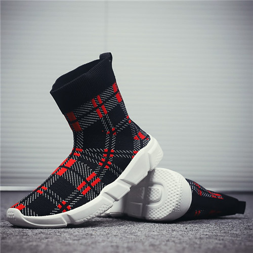 0dff02e4c4f72 Купить Мужчины   Обувь