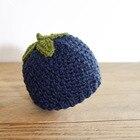 crochet Baby girls b...
