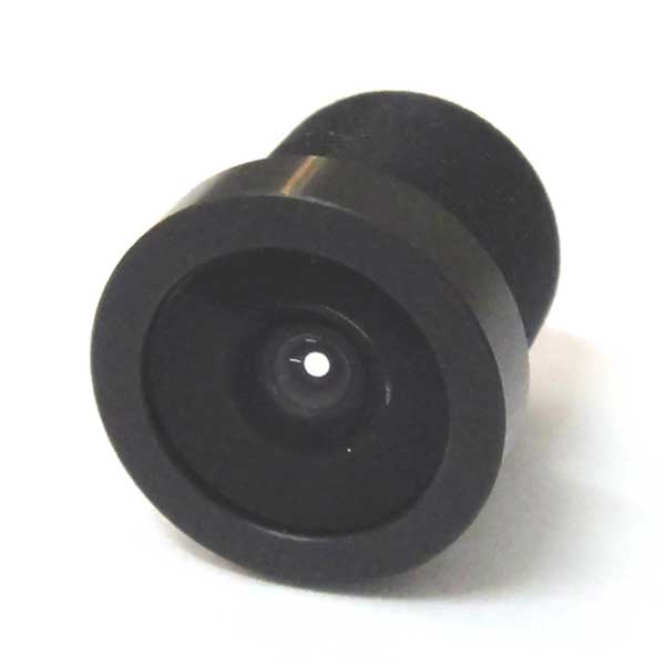 1.8mm 170 Degree Wide Angle CCTV Lens Camera IR Board for both 1/3 and 1/4 CCD guaranteed 100% 16mm 20 degree angle fixed cctv ir board camera lens for both 1 3 and 1 4 ccd