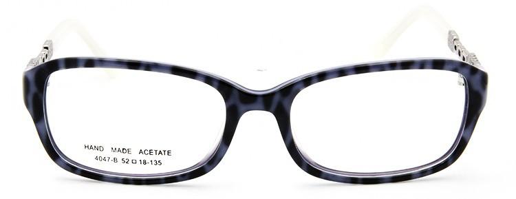 Computer Glasses (6)