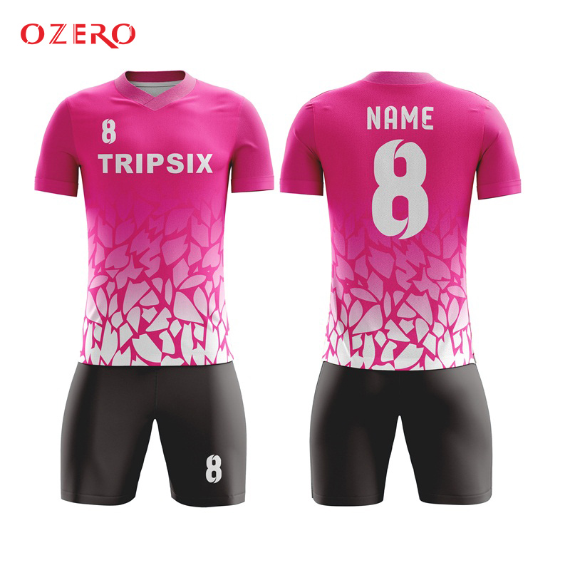 alibaba soccer jersey manufacturer, soccer jersey made in china