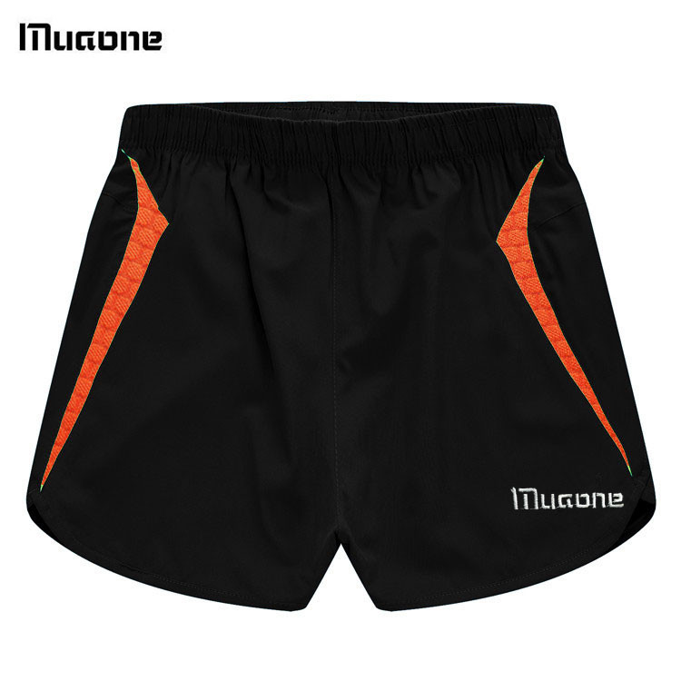 Compare Prices on Lightweight Mens Shorts- Online Shopping/Buy Low ...