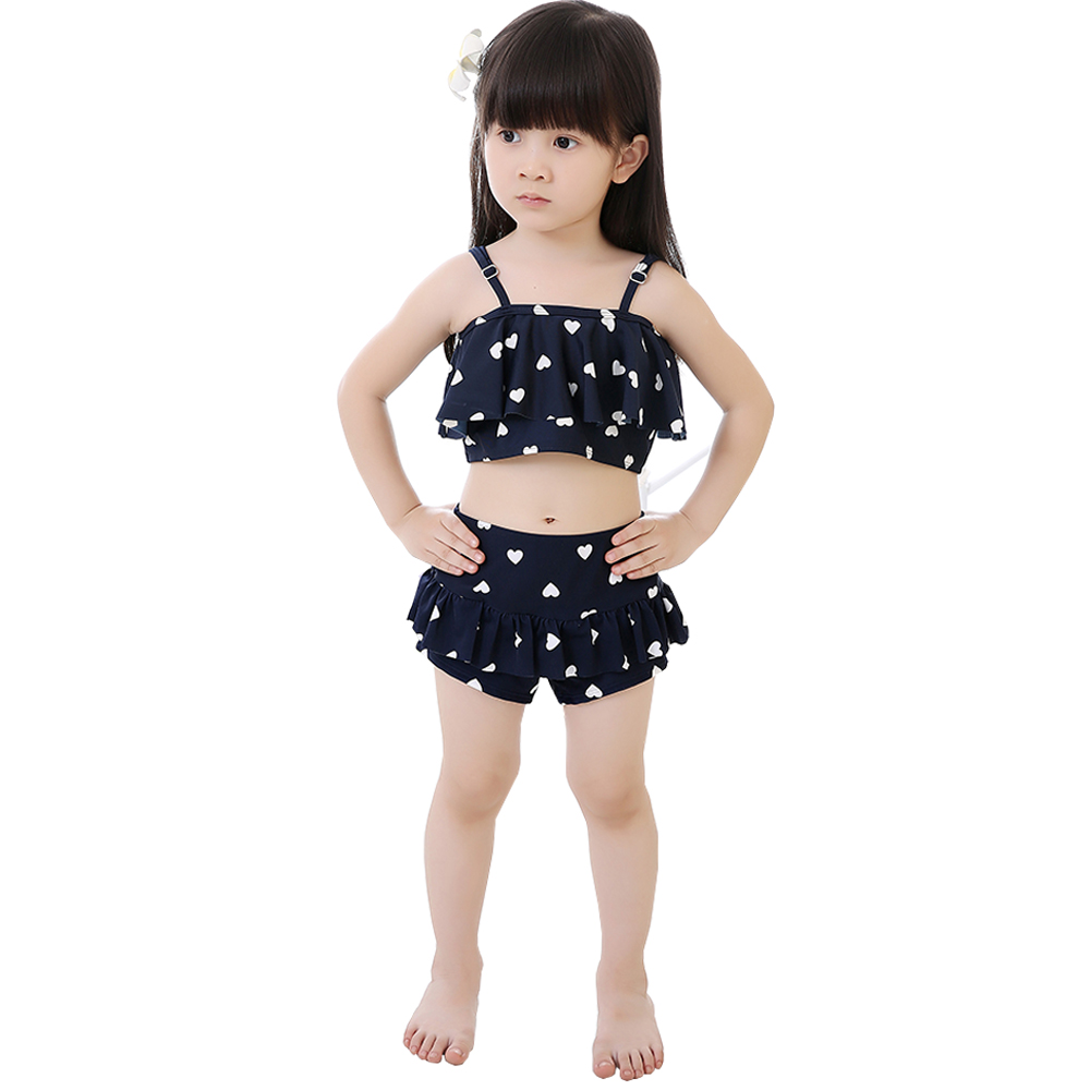 compare prices on kids string bikini online shopping buy low price kids string bikini at. Black Bedroom Furniture Sets. Home Design Ideas