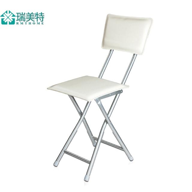 Stile giapponese con serratura posteriore sedia pieghevole sedie ...