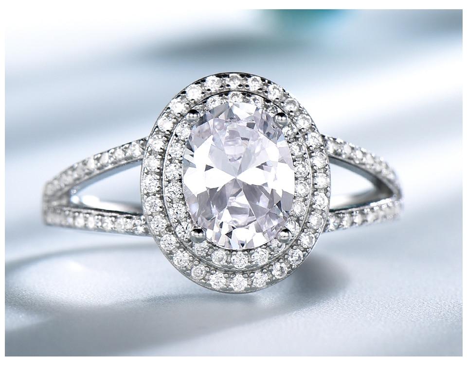UMCHO-CZ-sterling-silver-rings-for-women-RUJ097Z-1-pc (5)