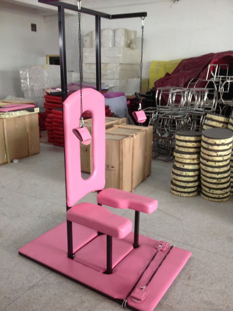 sm Chinese Devil Factory Appeal Customer Furniture the hotel Chairs eWrxQdCBo