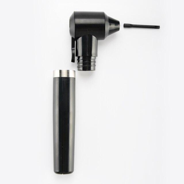 1 Pcs Electric Black Tattoo Pigment Ink Mixer Tattoo Stirrer with 5 Sticks Machine Tool Supply Art Tattoo Accessories 2