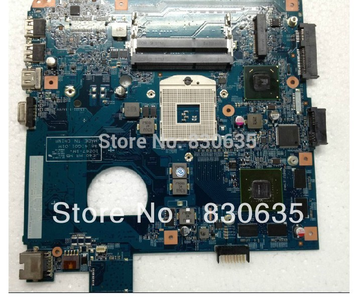 4750G AS4750 4750 connect with printer motherboard tested by system lap connect board mbx 185 connect with printer motherboard tested by system lap connect board