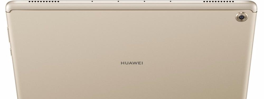 Huawei-mediapad-m5-lite-Histen-5.0-Stereo_conew1
